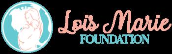 Lois Marie Foundation